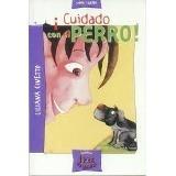 Cuidado Con El Perro - Liliana Cinetto Mrj
