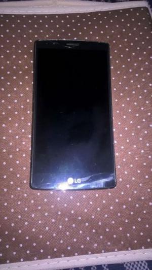 Modulo completo LG G4 H815 más Carcasa y Camara