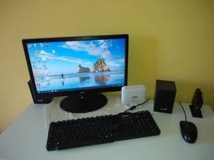 PC de escritorio en excelente estado