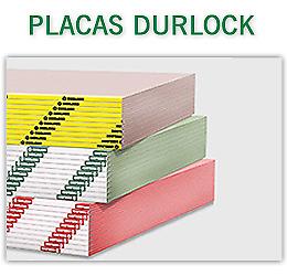 PLACAS DE DURLOCK DE 9.5 Y DE 12.5