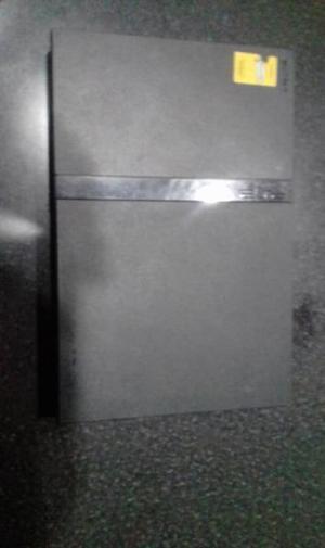 PlayStation 2 usada en muy buen estado