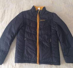 Vendo Campera marca Quechua