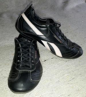 Zapatillas reebok modelo luxor xc color rojonegro | Posot Class