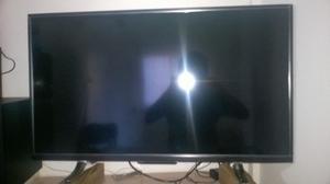 tv led noblex 40 full hd
