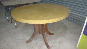 Patas de mesa redonda posot class - Patas para mesa redonda ...