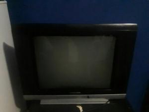 OFERTA TV PHILCO 21 EXC
