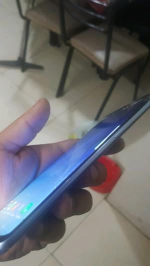Samsung s8 libre 64gb mínimos detalles