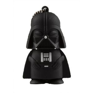 Pendrive 8 Gb Minion Pelota Goku Darth Vader Pikachu Remera
