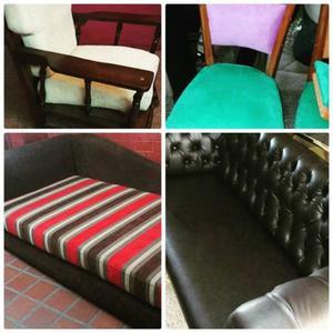 Restauraci n de muebles antiguos rosario posot class - Muebles antiguos cordoba ...