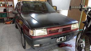 Fiat UNO  GNC 5P - Recivo Tarjetas y cheque