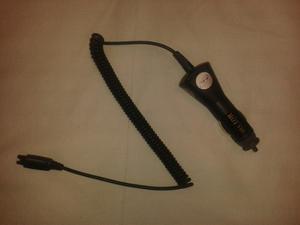 Cargador De Celular P/auto Nextel Motorola V60