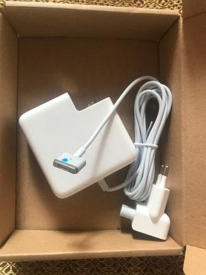 Cargador Para Macbook Air Magsafe2 45w - 60w