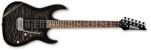 Guitarra Electrica Ibanez Grx 70 Qa Tks Grx70