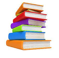 Liquido Lote De 230 Libros Nuevos De Editorial (150 Títulos
