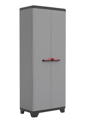 Puerta gabinete gas posot class - Armario plastico exterior ...