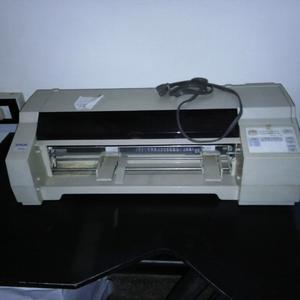 Impresora Epson Stylus