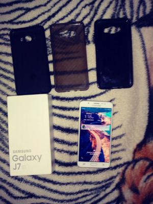 Samsung galaxi j