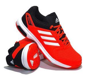 Zapatillas adidas Modelo Handball Essence - Equipment Store