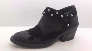 Zapatos de mujer nuevos directo de fabrica
