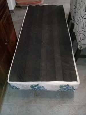 BOX P/ SOMMIER 1 PLAZA (1,90 X 0,80) - MUY BUEN ESTADO