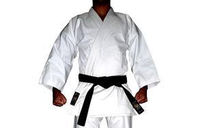 Karategi Uniforme De Karate 13 Oz Adulto
