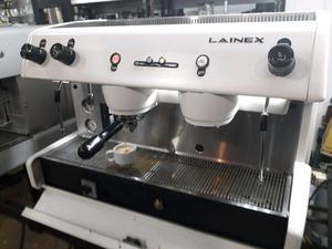 Maquina de Café Lainex