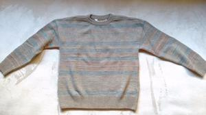 Sweater Kosiuko como nuevo