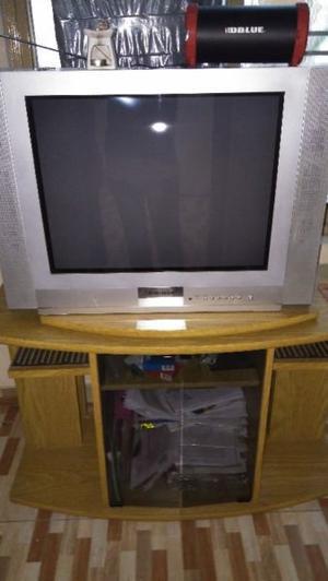 TV 29 Pulgadas, Hitachi