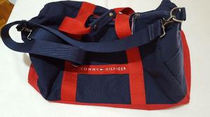 Bolso de viaje XL Tommy Hilfiger