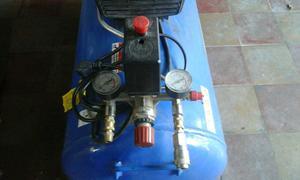 Compresor de aire bta