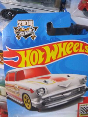 Autitos Hot Wheels. $ 79. Serie
