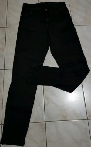 Jeans elastizado !