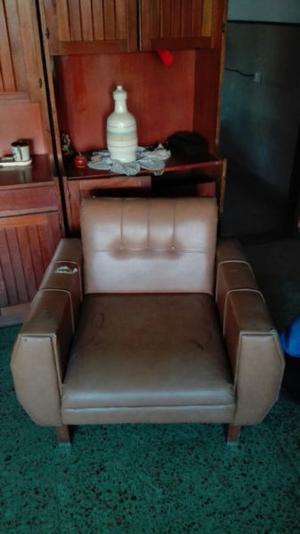 Muebles usados de estilo vendo urgente