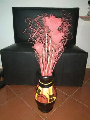 Decoraci n casera en flores posot class for Decoracion hogar neuquen