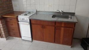 aparador mueble de cocina bajo mesada y posot class