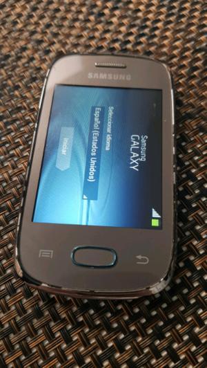 Samsung Galaxy Pocket Neo Gt-sl. Liberado.