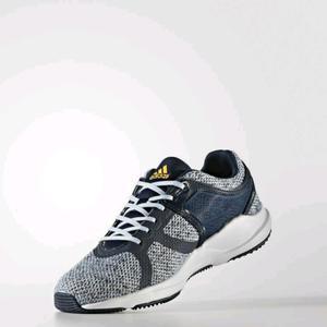 Zapatillas Adidas N°38.5