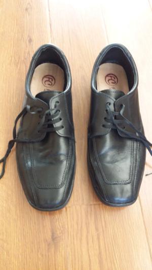 Zapatos de vestir febo N 42