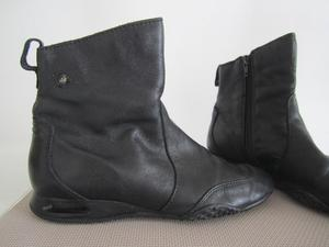 Botas Hush Puppies Air (Talle 36) IMPORTED