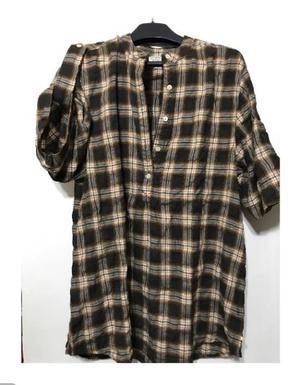 Camisa Ralph Lauren talle S