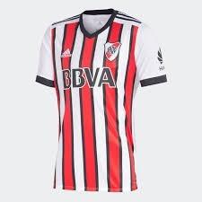 Camiseta River Plate Tricolor  Original Ho