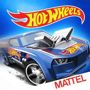 Hot Wheels Lote 10 Autos Originales Sin Eleccion Solo Envios