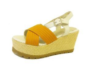 Sandalia de cuero liquidacion (1)