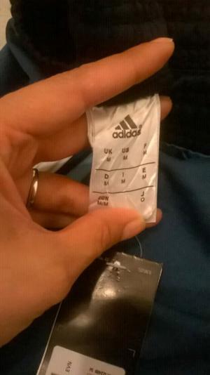 Pantalon Afa Adidas original