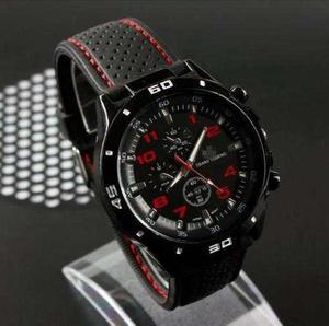 Reloj Pulsera De Hombre Por Mayor X10 Diseño Deportivo