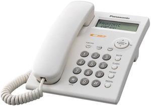 Teléfono Panasonic kx-tsc11agw NUEVO!
