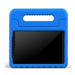 Bmouo Samsung Galaxy Tab E Lite 7 Pulgadas Para Niños -