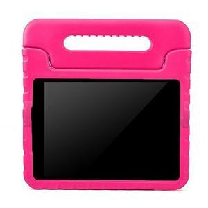 Bmouo Samsung Galaxy Tab E Lite De 7,0 Pulgadas Tablet Kids
