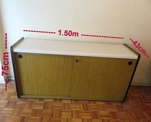 Mueble modular moderno panel lcd rack living posot class for Mueble rack