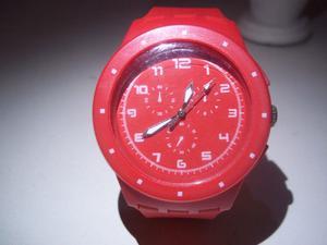 Reloj Pulsera Nuevo